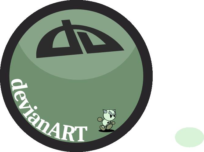 Deviantart by l337ronald