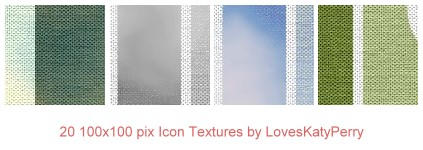 Icon Textures6