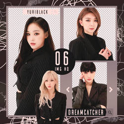 Pack PNG #234 - Dreamcatcher