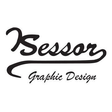 Ksessor logo