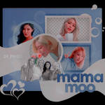 PNG PACK #03 | MAMAMOO - EVERYDAY MV