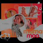 PNG PACK #06   MAMAMOO - RED MOON PT.2
