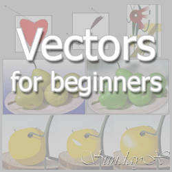 Vector Tutorial for Beginners