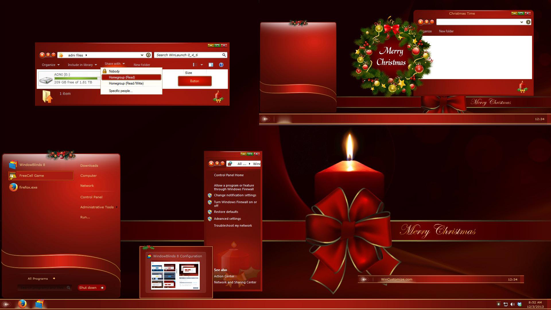 (2.82 MB) Adni Shivrun 320 Kbps Free Mp3 Downloads - izmp3.com