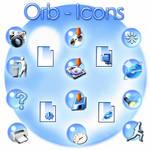 Orbicons