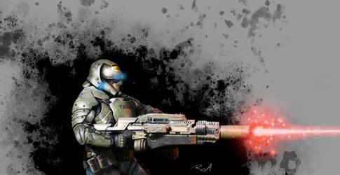 C-XEC Elite guard cropped