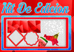 Kit De Editar N2