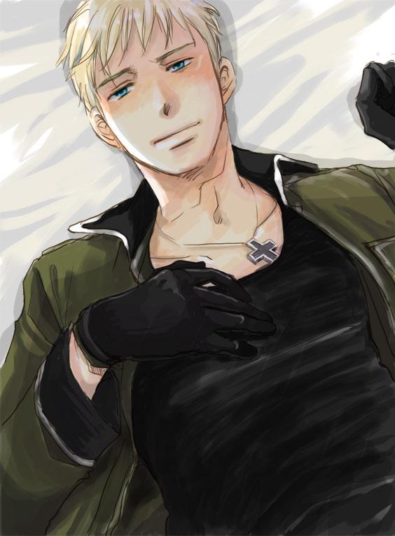 love Asu ups long cute, with