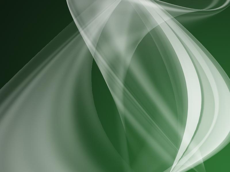 Smoke Flow Brush Set by joshcartledge