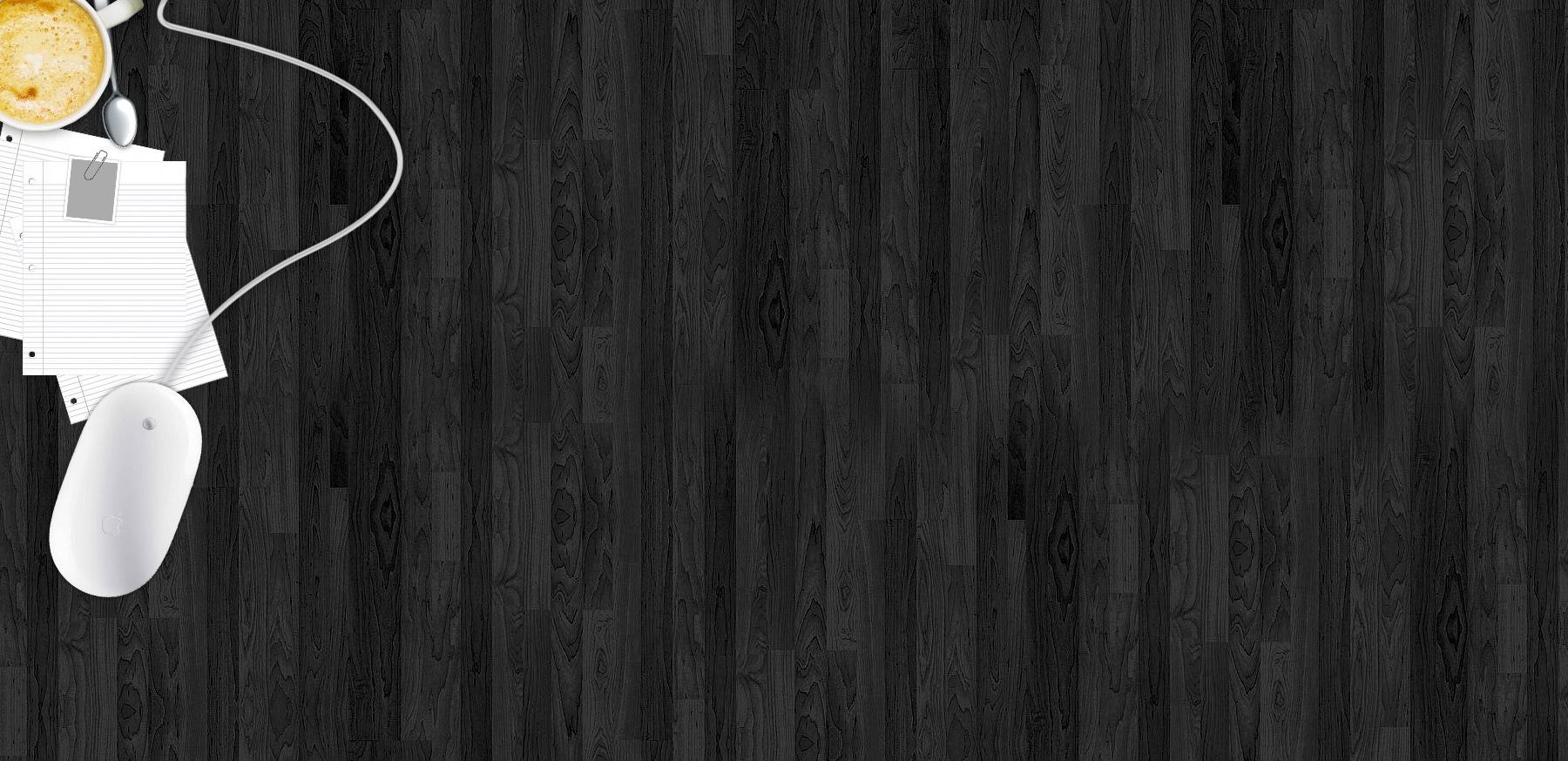 Office Desk Background By Chocotemplates On Deviantart