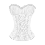 Corsets PNG