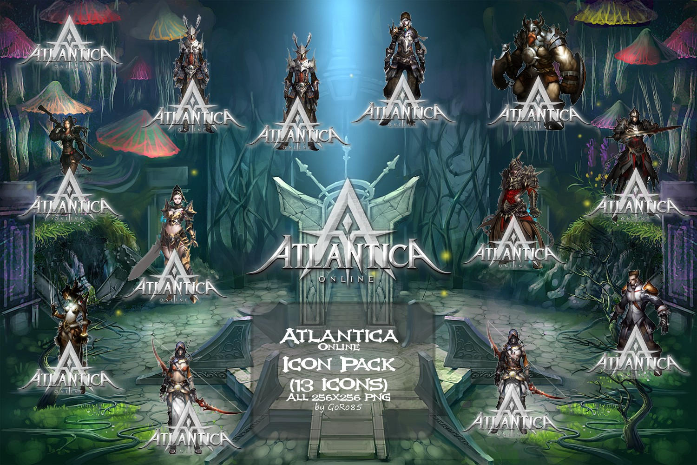 Atlantica_Online_13_Icons_Pack_by_GoRo85.jpg