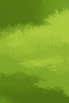 Hunky Grass