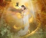 Gold Light 3-Aranyfeny 3