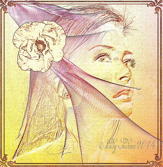 Camelia V by ladyjudina