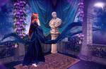 Queen of the night-Az ej kiralynoje