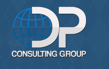 DP CONSULTING GROUP - Venture Capital by switzerview2015