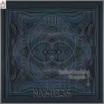 Indistinguishable Mongrels: The Masters