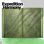 Expedition Harmony