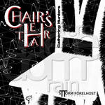 Gathering Hunters: Chair's Heart