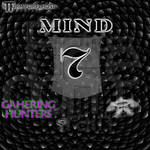 Gathering Hunters: Mind 7