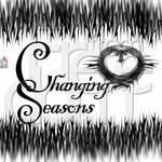 Changing Seasons #3