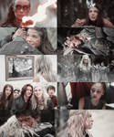 The 100 Pale Psd