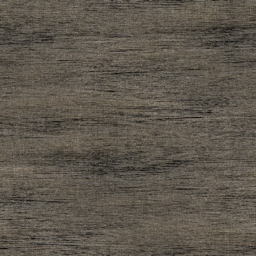 seamless wood texture by DoIknowWhatImDoing