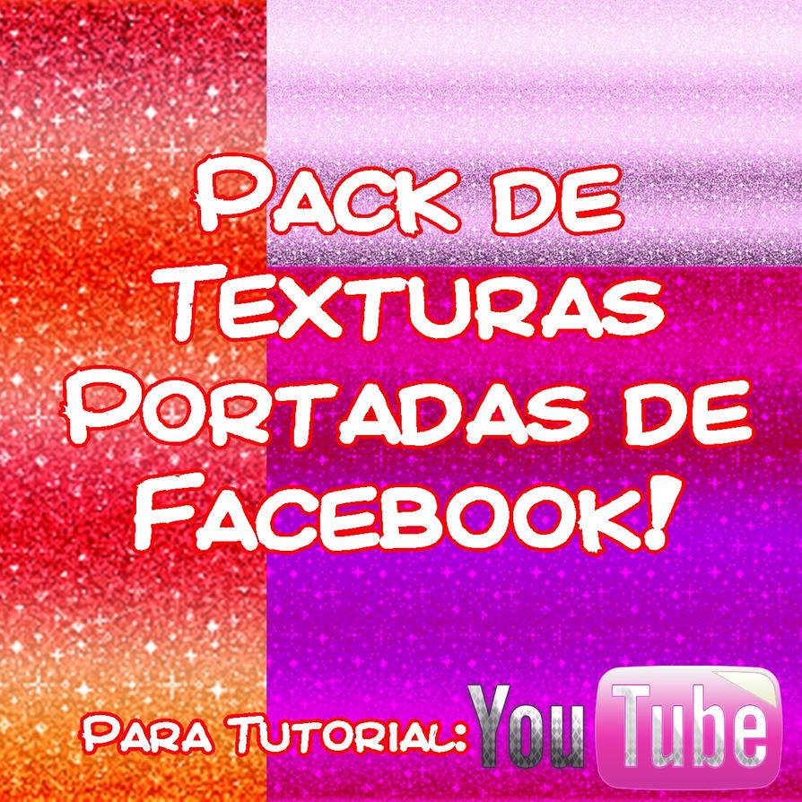 Packs De Texturas