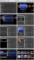 Foobar2000-Reflex config 1.3b