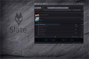 Slate 1.2 by Br3tt