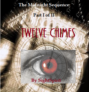 Twelve Chimes by SightSpirit