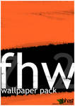 FHW wallpaper pack by abhas1