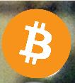 CryptoStatsLauncher 1.0 by JustSlothy