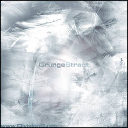GrungeStract
