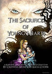 The Sacrifice Of Young Hearts - PDF