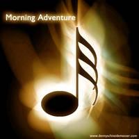 Morning Adventure by Danman87