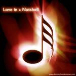 Love in a Nutshell