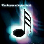 The Secret of Ayers Rock