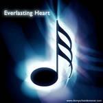 Everlasting Heart