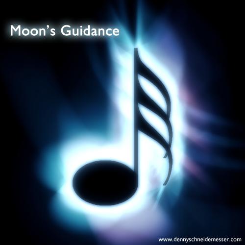 Moon's Guidance 2010 Version