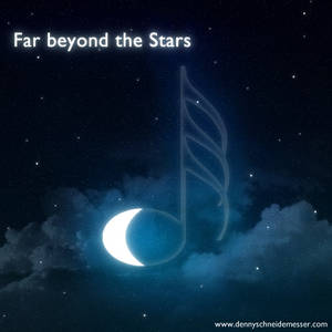 Far beyond the Stars