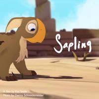 Sapling by Danman87