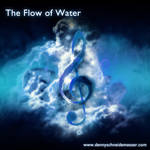 The Flow of Water