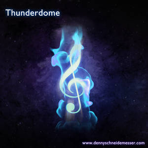 Thunderdome (Extended)