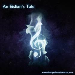 An Eislian's Tale