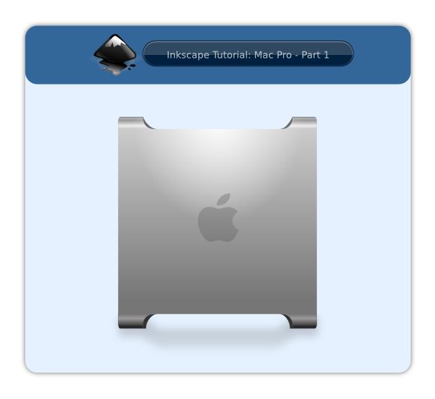 Tutorial: Mac Pro - Part 1 by sa-ki