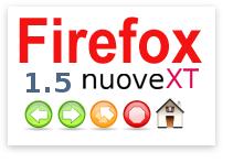 nuoveXT-Firefox by sa-ki