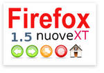 nuoveXT-Firefox