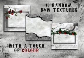 Icon textures set 05 by elanordh